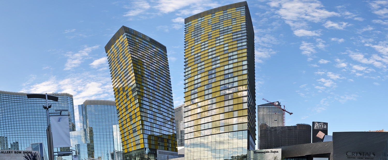 Eviction Services Las Vegas & Henderson - Quick & Easy ...