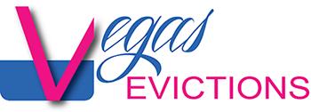 Vegas Evictions LLC.